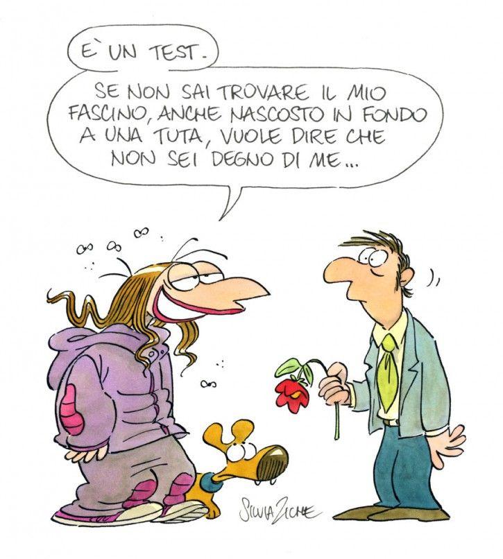 Vignetta Lucrezia test tuta dm7-2017