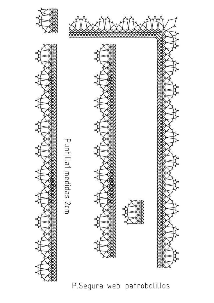 PUNTILLA1-+2cm+ok.jpg (1131×1600)