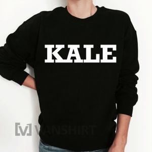 Kale Custom Sweatshirts, Ramen Noodle Sweatshirt, Earl Sweatshirt New Album, Logic Sweatshirt, Earl Sweatshirt Net Worth, Harry Styles Tattoo Sweatshirt