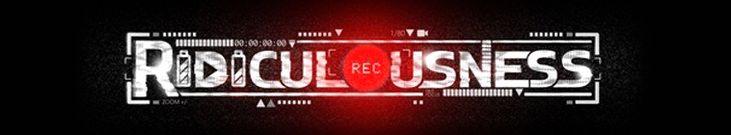 Ridiculousness S09E09 720p WEB h264-KLINGON