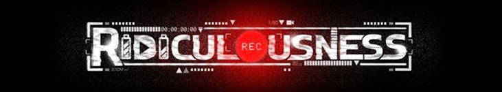 Ridiculousness S08E23 REPACK 720p WEB x264-spamTV