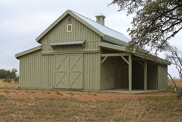 1000 Images About Barn Ideas Decor On Pinterest