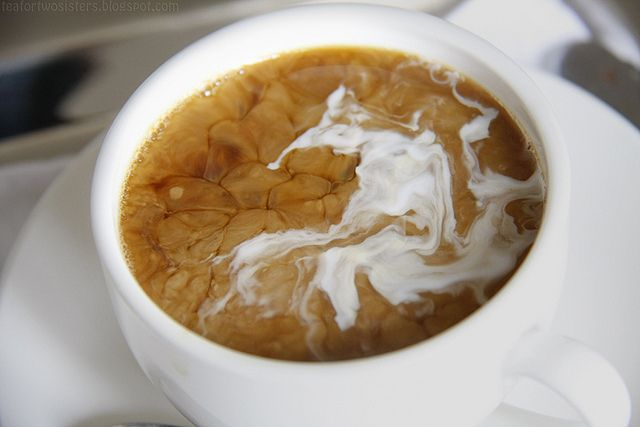 .: Things Gem Snook, Coffe Teas, Food, Beautiful, Mornings View, Cups Cake, Cupcakes Rosa-Choqu, Coffe Addict, Coffe Shops