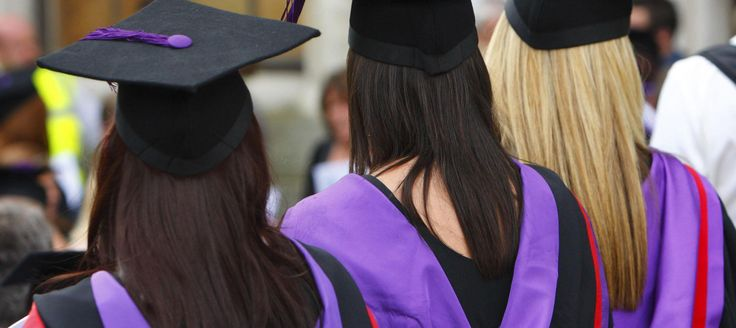 Pressure on Home Office as universities reveal bigger cash boost ...  International students boost the UK economy by £25.8bn a year and must be ... visa and immigration rules are proportionate and communicated appropriately.     #UnitedSolicitors #Immigration