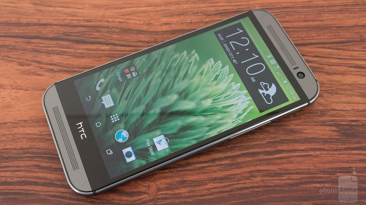 "HTC One M7 and HTC One M8 to get the latest Android L update in just ""90 days of receiving final software from Google"" - http://www.doi-toshin.com/htc-one-m7-htc-one-m8-get-latest-android-l-update-just-90-days-receiving-final-software-google/"