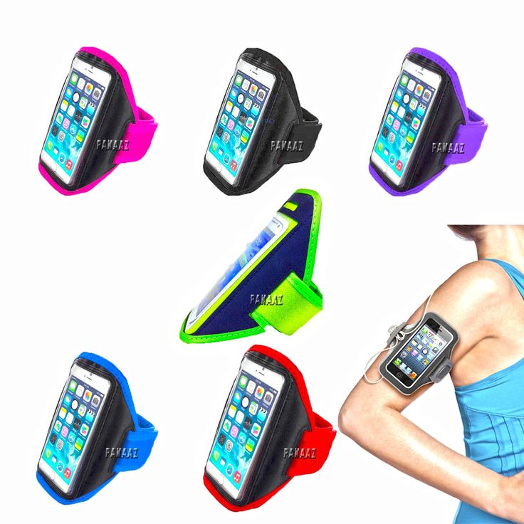 Gym running #jogging arm band sports armband case #holder #strap for samsung gala,  View more on the LINK: http://www.zeppy.io/product/gb/2/161794345589/