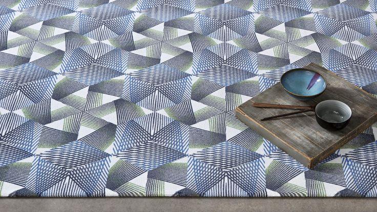 59 mejores im genes de mis alfombras deco chic en - Alfombras kp madrid ...