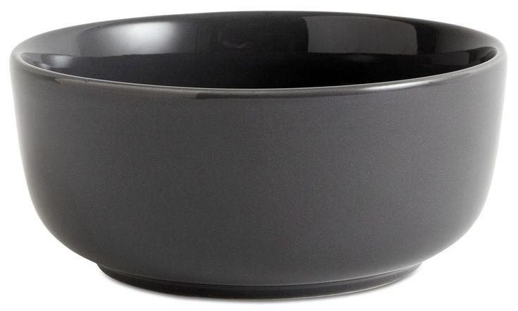 Nora bowl