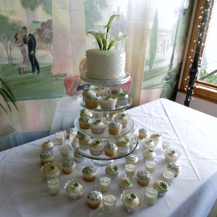 cupcake wedding cakes kansas city 21 best cupcakes are a great dessert option images on 13177
