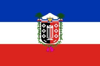 Temuco, Chile