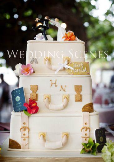color of wedding 〜green〜 の画像|ハワイウェディングプランナーNAOKOの欧米スタイル結婚式ブログ