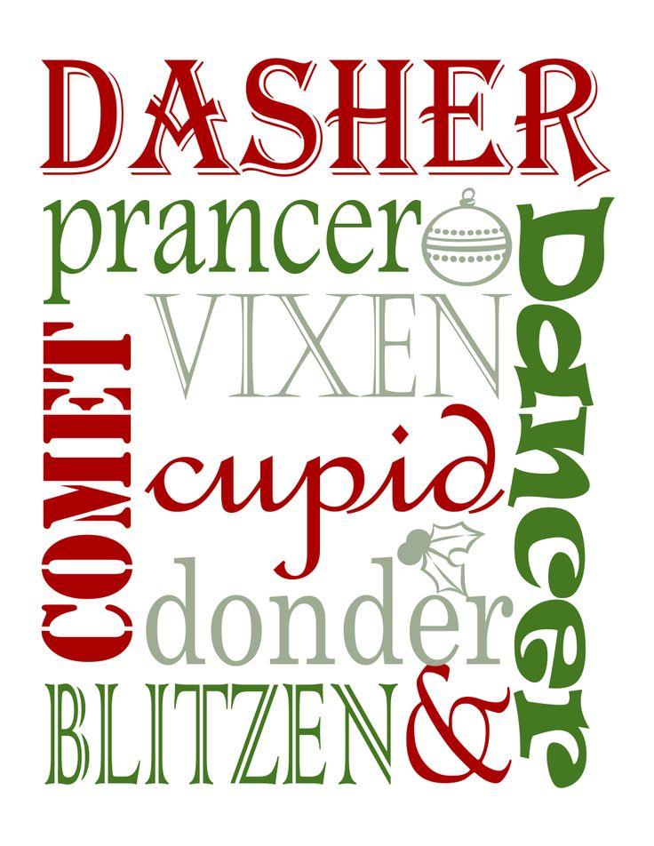 Best 25+ Merry christmas text ideas on Pinterest | Merry christmas ...