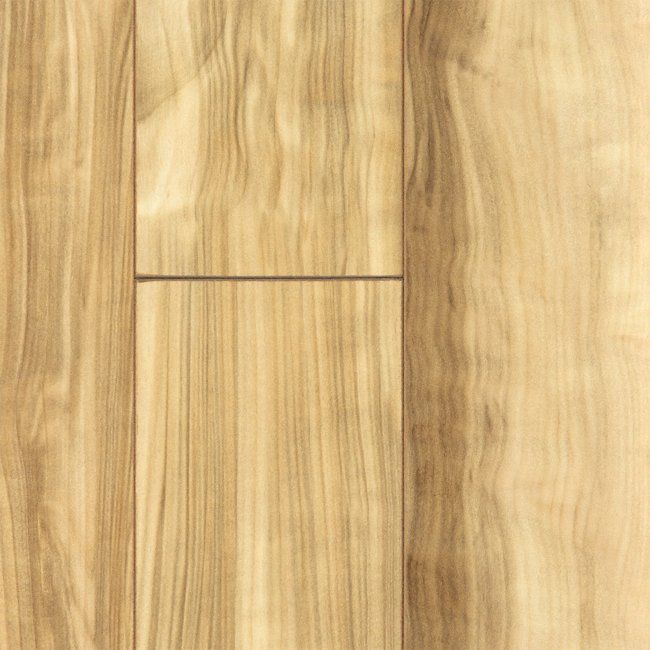 Dream home nirvana plus 10mm jefferson white elm for Nirvana plus laminate flooring