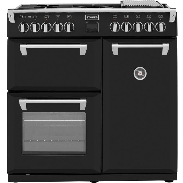 "Search results for ""dual fuel range cooker"" ao.com"