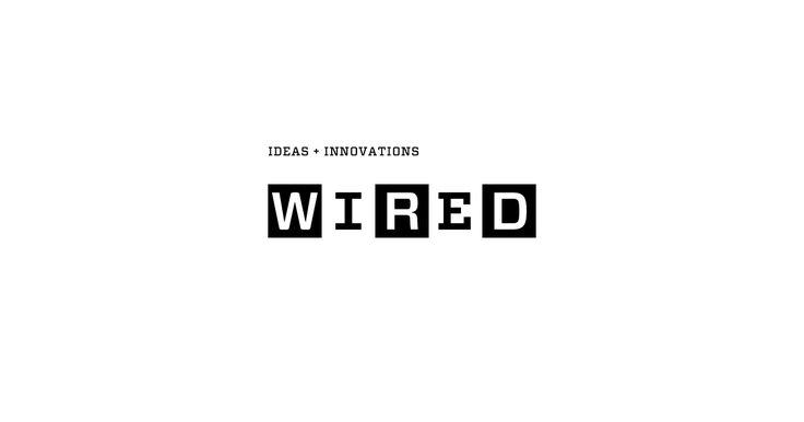 2016年3月28日、PC、スマホサイトをリニューアル! 『WIRED』はテクノロジーによって、生活や社会、カルチャーまでを包括したわたしたち自身の「未来がどうなるのか」についてのメディアです。最新のテクノロジーニュースから、気になる人物インタヴューや先端科学の最前線など「未来のトレンド」を毎日発信。イヴェント情報も随時アップデートしてお届けしています。