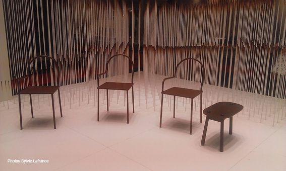 M&O2015-chocolate-texture-lounge-Neno2