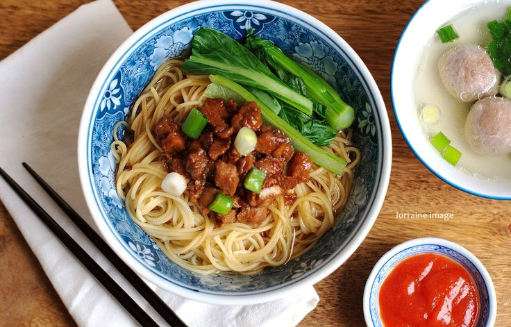 Resep Cara Membuat Mie Ayam Spesial Enak http://dapursaja.blogspot.com/2014/04/resep-cara-membuat-mie-ayam-spesial-enak.html