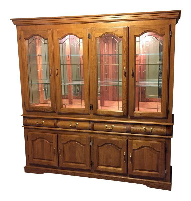 Premier Furniture Lancaster Ca