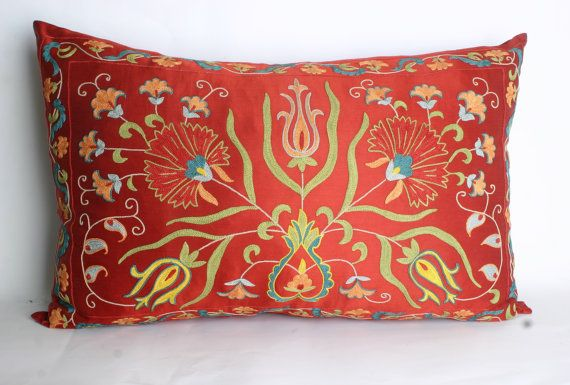 310 Best Pillows With Pizzaz Images On Pinterest