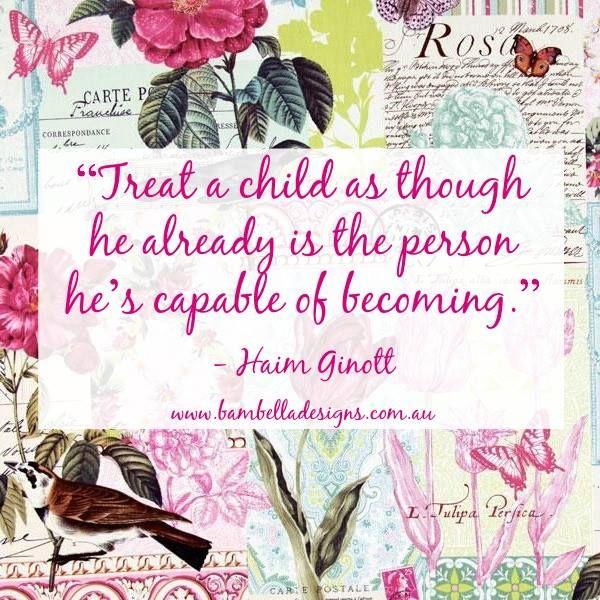 #Children #Quote