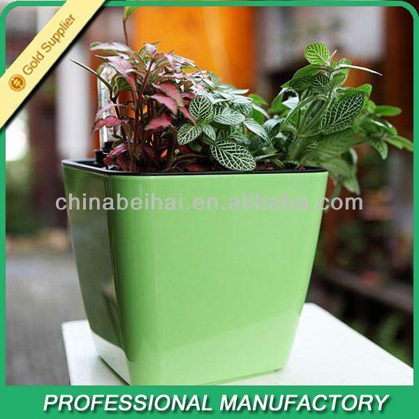 maceta de piedra natural jardineras-Macetas y Tiestos Flores-Identificación del producto:1730752178-spanish.alibaba.com