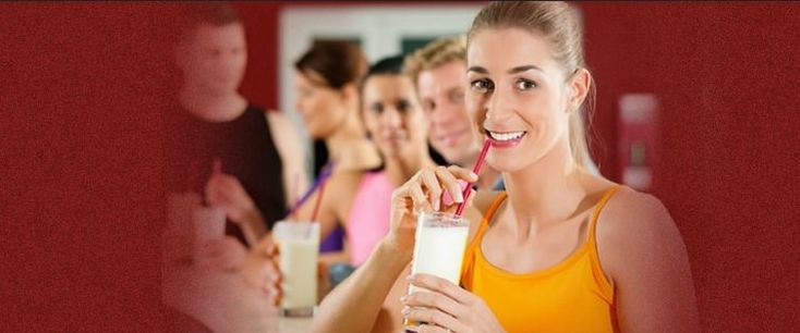 Can you drink your way to an ideal weight and health with weight loss shakes? http://www.thehealthyhomeeconomist.com/wont-be-skinny-with-weight-loss-shakes/