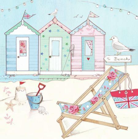Lynn Horrabin - beach huts.jpg