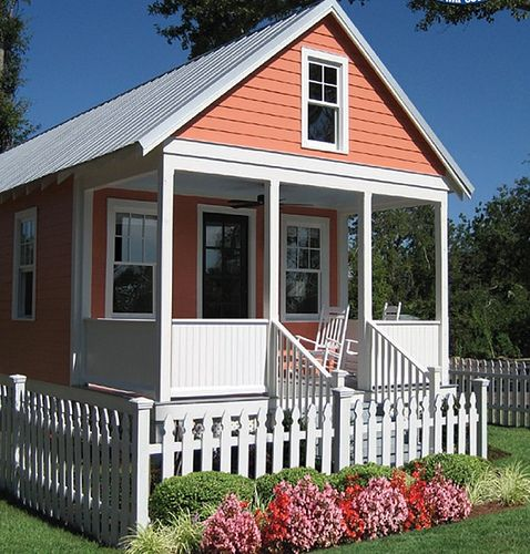 97 best katrina cottages images on pinterest small homes for Katrina cottages pictures