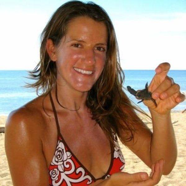Kelly Wiglesworth | Survivor: Borneo & Survivor: Cambodia (Second Chance)