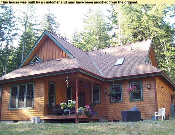 Adirondack Home Plans 14 best new house ideas and floorplans images on pinterest | log