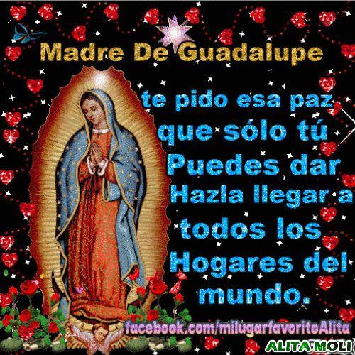 Imagenes+Gif+Con+Oraciones+A+La+Virgen+De+Guadalupe