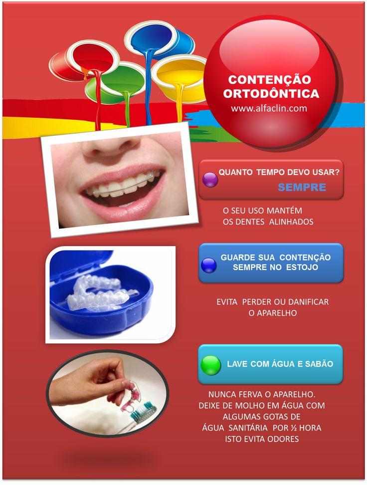 Clínica: http://mais.uol.com.br/view/15812477 Obtenha mais informações com nossas publicações em nosso canal: https://www.youtube.com/channel/UCP2b72DRp_TLAD-8BNs6Z5A ou visite nosso site: www.alfaclin.com (Alfaclin - Ortodontia, Centro Cívico, Curitiba)