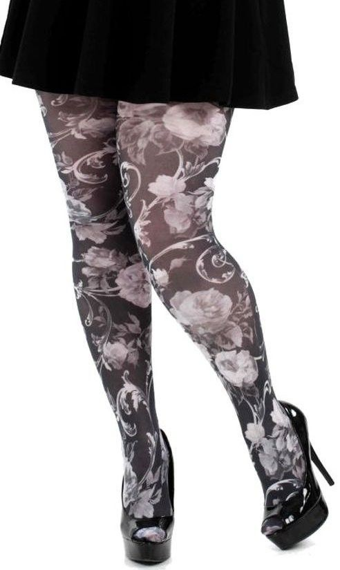 96 best images about Plus Size Tights and Pantyhose on Pinterest ...