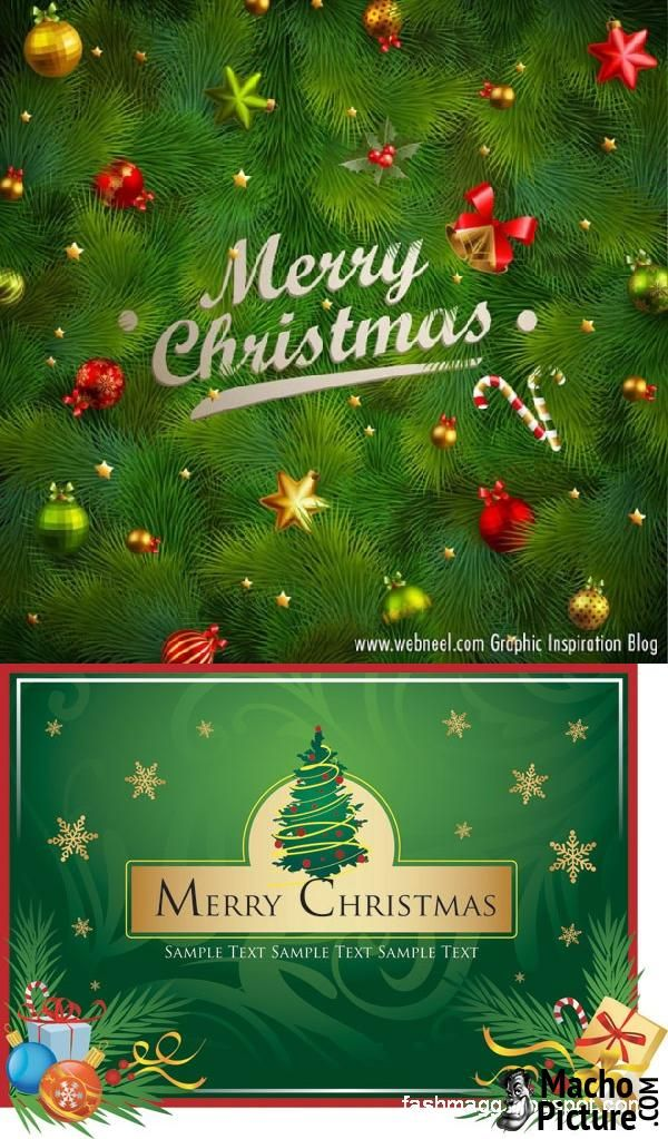 17 Best images about Christmas Greetings – Sample of Christmas Greetings