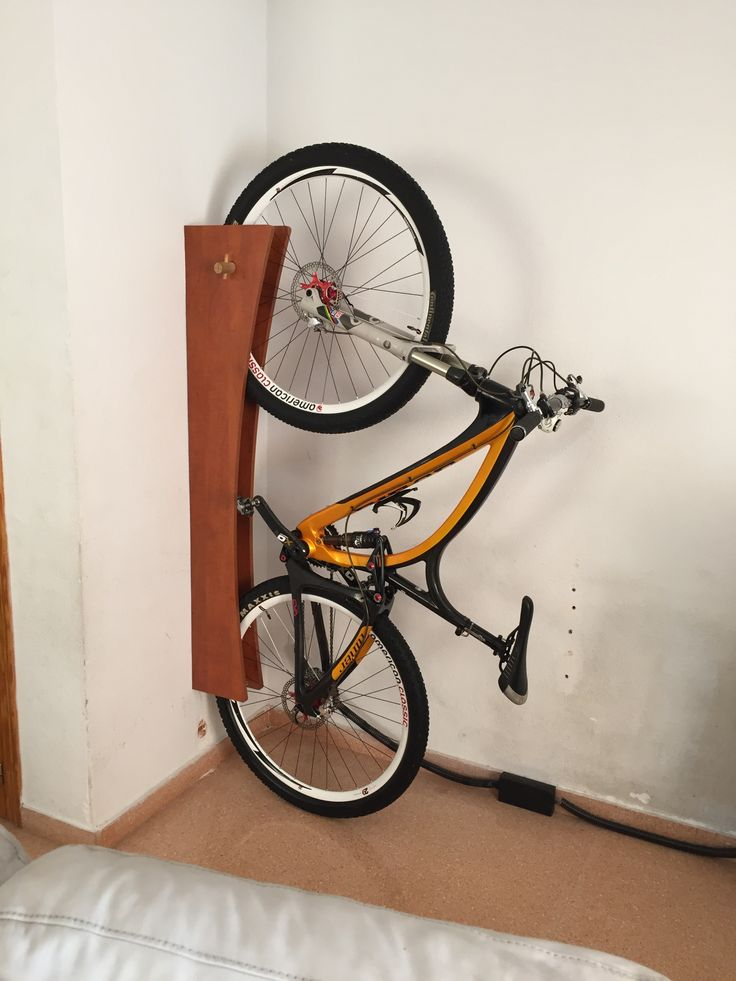 bike storage ideas 170 best bicycle storage images on bicycling 13105