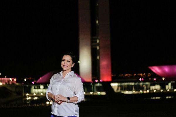 Jornal com últimas notícias e análises de Goiás e do Brasil com conteúdo aberto. Destaque para Jornal digital com cobertura da política, economia, empregos, concursos, esportes e fatos do cotidiano.