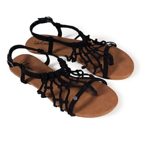 52 best Shoes!!! images on Pinterest   Shoes, Gladiators ...