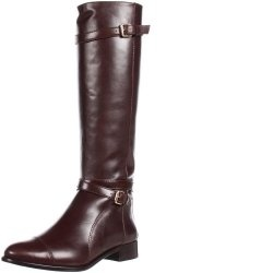 17 best images about narrow calf boots on
