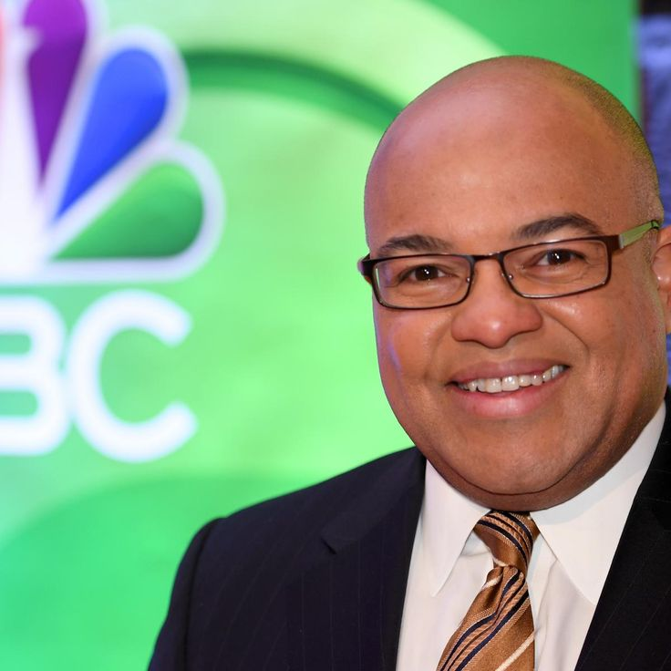 Mike Tirico will replace  Al Michaels  as NBC's primary play-by-play announcer for its  Thursday Night Football  broadcasts this season...