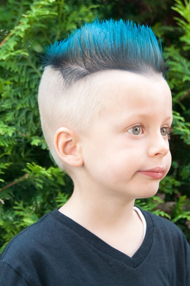 Jungen Haarschnitt Best Of Fotos Jungen Frisuren Frisuren Im Frisurenkatalog