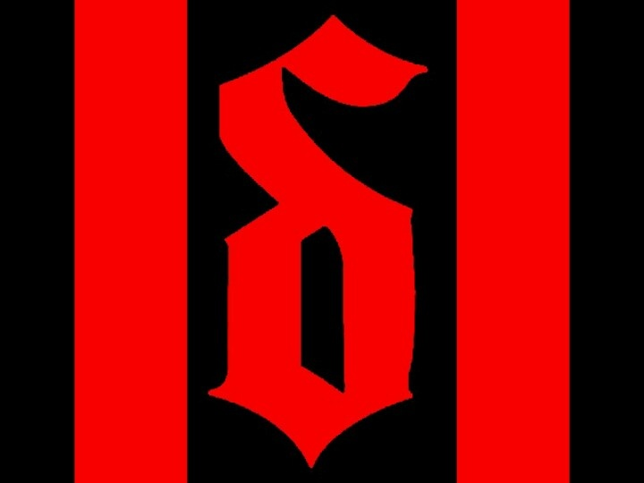 Shinedown Wallpaper   Awesome Music   Pinterest   Wallpapers