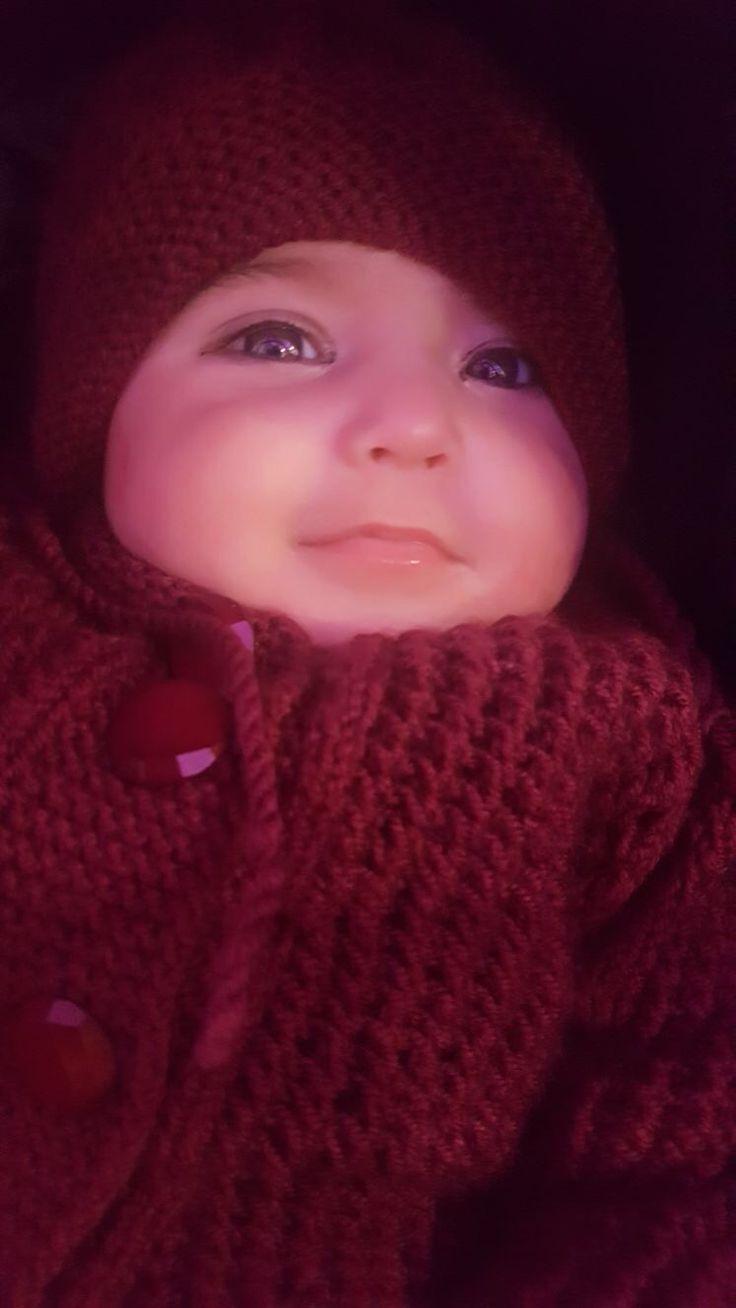 87 best Kuchi people images on Pinterest | Vestidos afganos ...