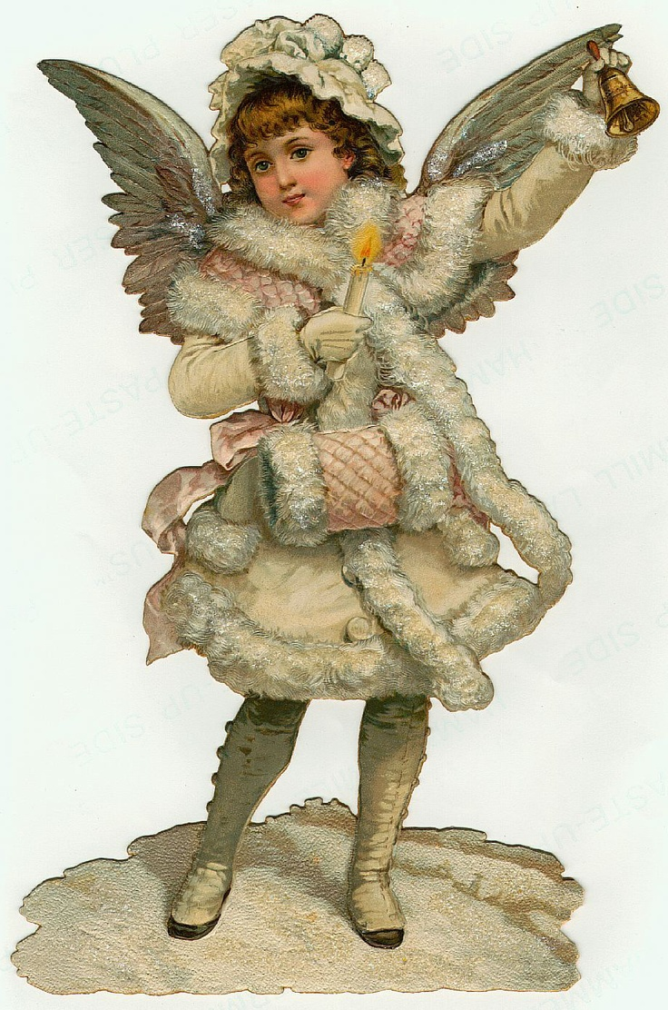 1000 images about victorian angels on pinterest clip art christmas angels and vintage paper