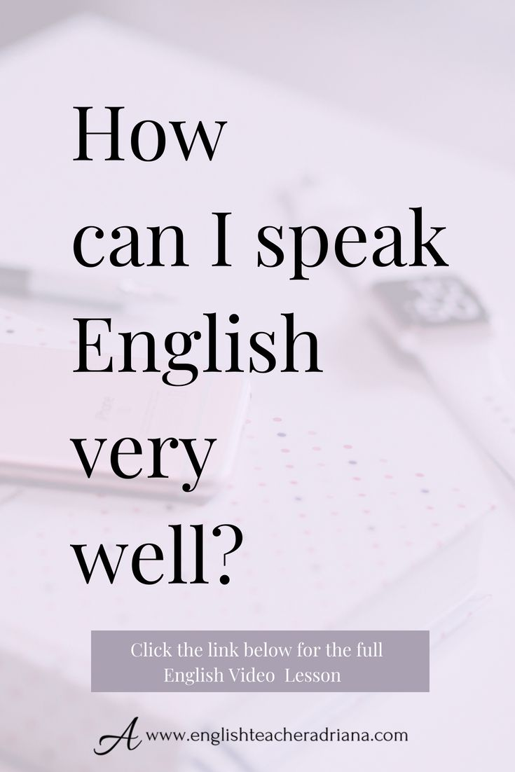 speak english very well essay Although many of those are bilingual, more than 25 million residents say they speak english at levels they would rate as less than very well, according to the report, which is based on the.