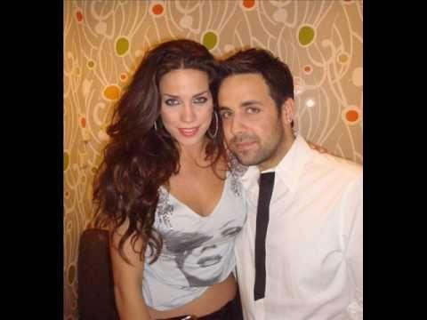 Giorgos Giannias-Paw apopse na trelathw
