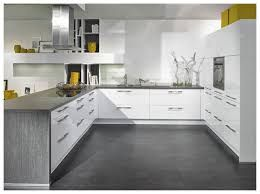 25+ parasta ideaa pinterestissä: reddy küchen | granit ... - Küche Reddy