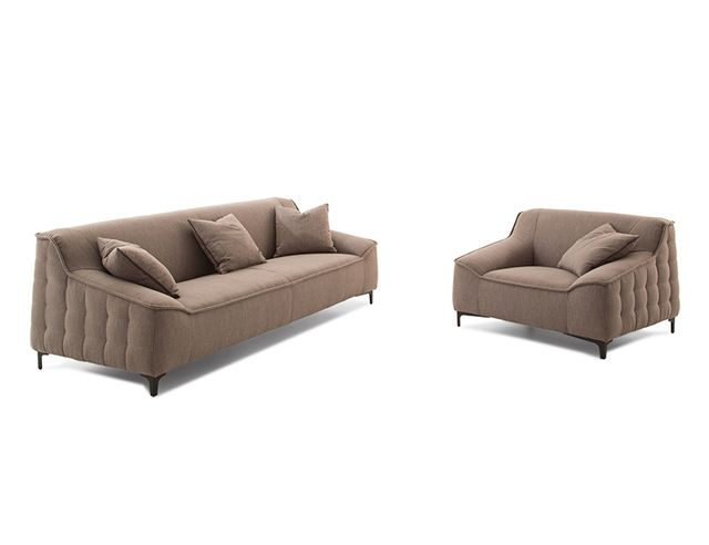 Source Simple Modern Metal Leg Comfortable Armrest Fabric Material Sofa Set Design Contemporary Furniture On M Alibaba Com Mobilya Koltuklar