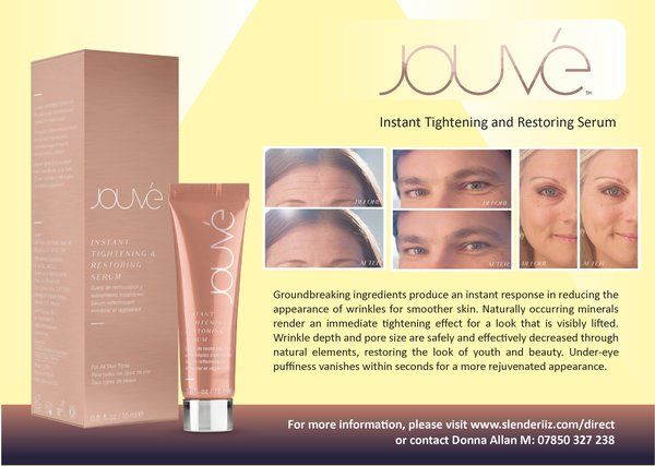 ** Ariix** A5 Jouve Marketing Flyers Free UK Delivery | Kwik Print Manchester