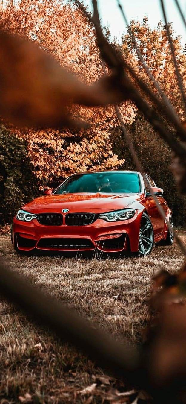 Hd Wallpapers For Phone Bmw Bmw M3 Wallpaper Best Luxury Cars