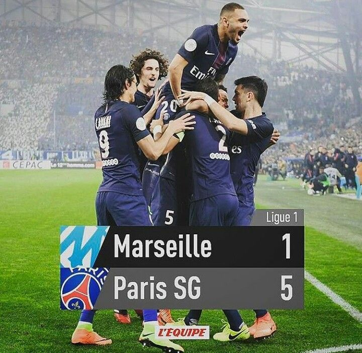 Lucas Moura Messi O Benzema Al Psg: 17 Best Images About PSG On Pinterest